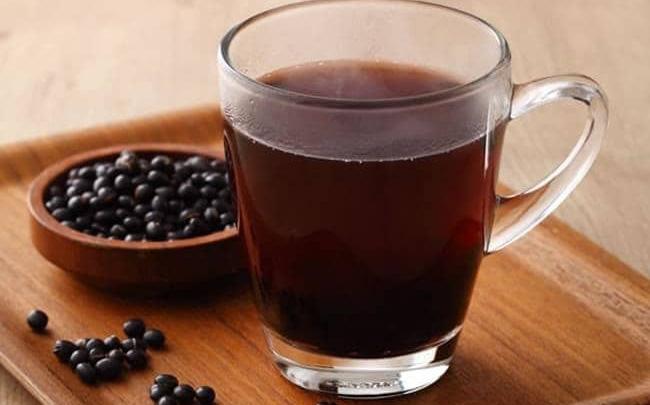 """Uống nước đậu đen rất tốt nhưng nếu làm thêm 1 bước """"đặc biệt"""" này khi"""