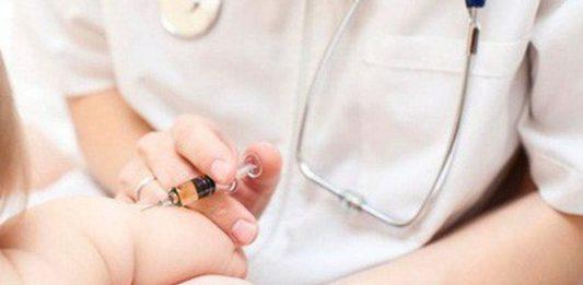 vaccin-quinvaxem