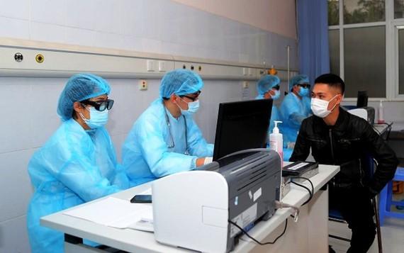 vietnam-confirms-35th-case-of-covid-19-4.jpg