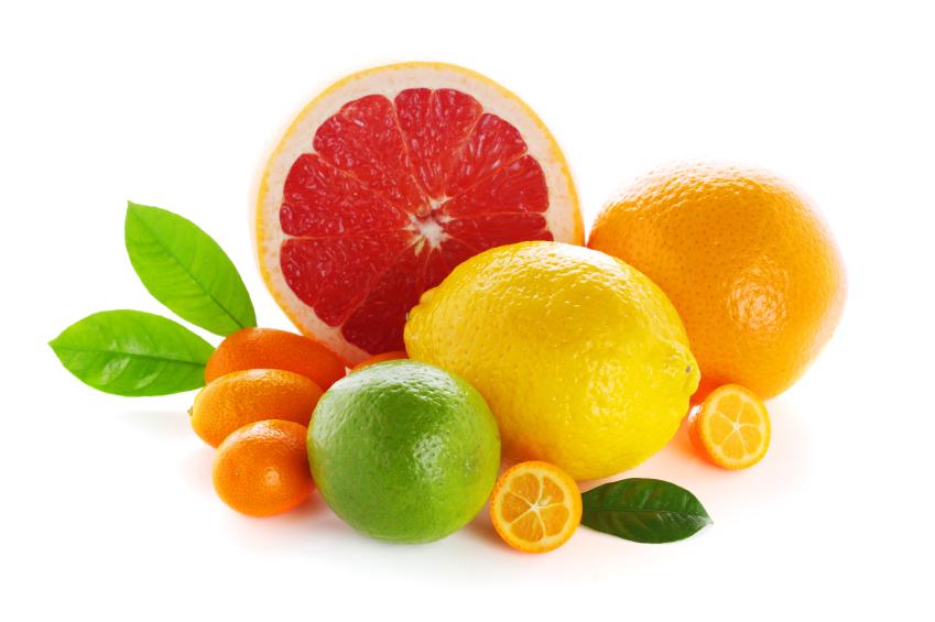 Bổ sung vitamin cho người bị đau mắt đỏ