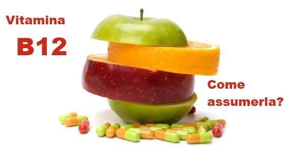Những Vitamin có tác dụng tích cực trong chuyện phòng the